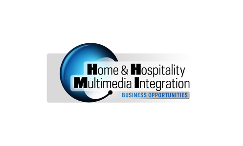 HOME & HOSPITALITY MULTIMEDIA INTEGRATION EVENT MILANO